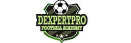 D Expert Football Academy